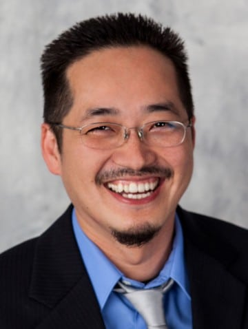 Chris Lee - Associate at Vantage Technology Consulting Group